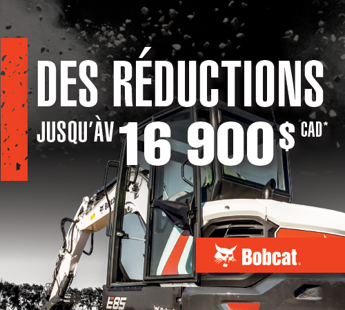 bobcat e85 t770 s770 savings